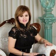 Los beneficios de la semilla de Linaza molida por Ana Kassas