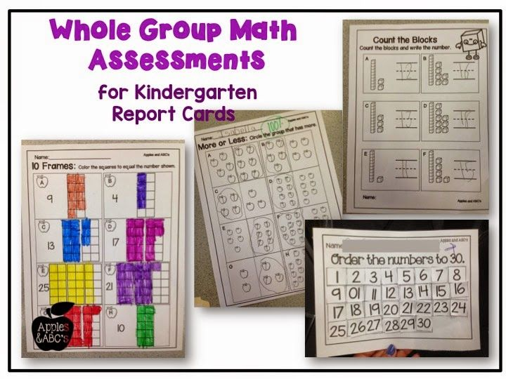 Best 25+ Report card template ideas on Pinterest Kindergarten - progress report card template