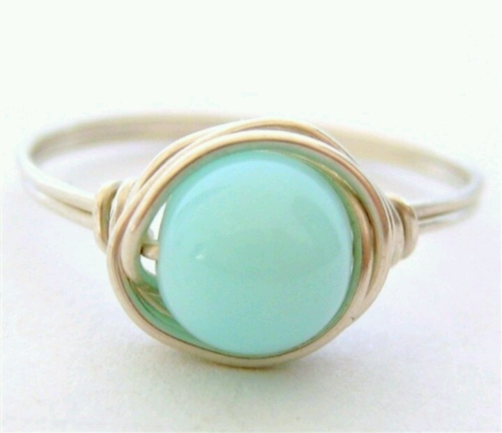 7 best Rings images on Pinterest | Silver decorations, Jewellery ...