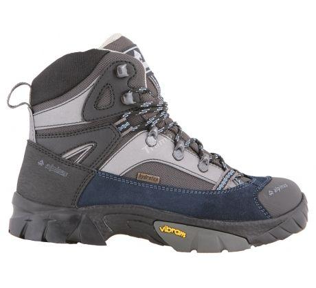 #ALPINUS CERVINO 10000mm for #Men  http://tramp4.pl/obuwie/buty_meskie/buty_trekkingowe/wysokie/