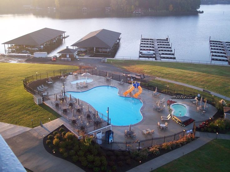 SPECIAL WEEKLY RENTAL RATE FOR THE SUMMER OF... - VRBO