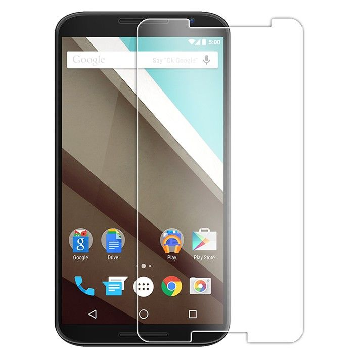 At esourceparts.ca we provide you with all LG repair toronto services . We deal with LG cell phone repair toronto. Our services are guaranteed and reliable. http://bit.ly/1NT3Gfg