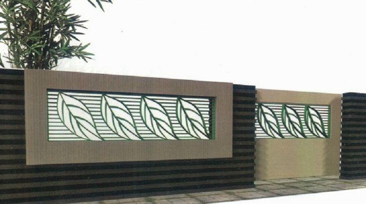 Cara merawat dinding tembok pagar - cara-cara perawatan dinding tembok pagar tahap demi tahap, pilihlah bahan atau material yang baik dan bener.