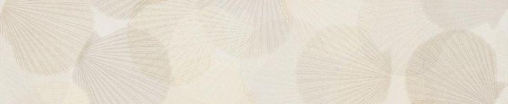 Porcelanato Biancogres | Porcelanato Esmaltado Sea Voyage Shell