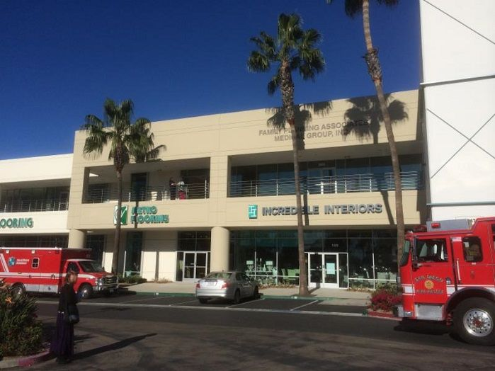 BREAKING: Woman Reportedly Dies After Botched Abortion at Family Planning Associates Clinic in San Diego