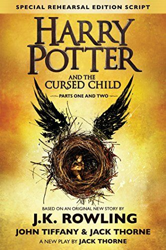 Harry Potter and the Cursed Child - Parts One & Two (Spec... http://smile.amazon.com/dp/1338099132/ref=cm_sw_r_pi_dp_PgQoxb0XRN32A