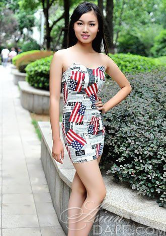 Dating sites for chinese in usa
