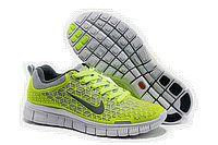 Zapatillas Nike Free Spider Hombre ID 0017