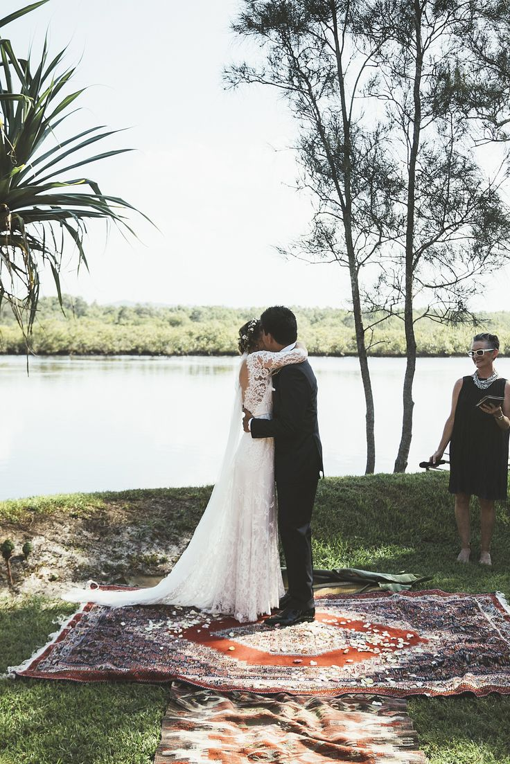 75 best Boho Eccentric Bride images on Pinterest   Boho wedding ...