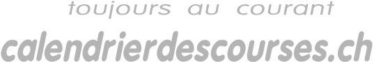 : : calendrierdescourses.ch : : Marathon Training schedule - Beginners