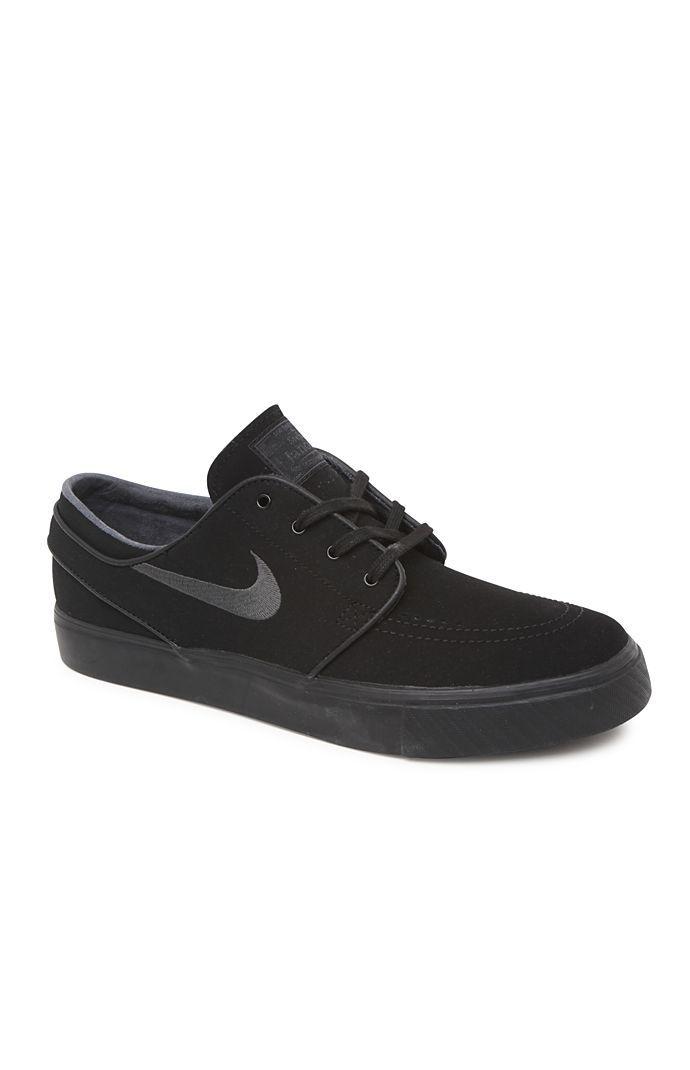 new styles 0c7a4 420dc Stefan Janoski, Nike Sb, Nike Shoes, Pacsun, Christmas Gifts, Kicks,  Zapatos, Nike Shies, Nike Tennis Shoes