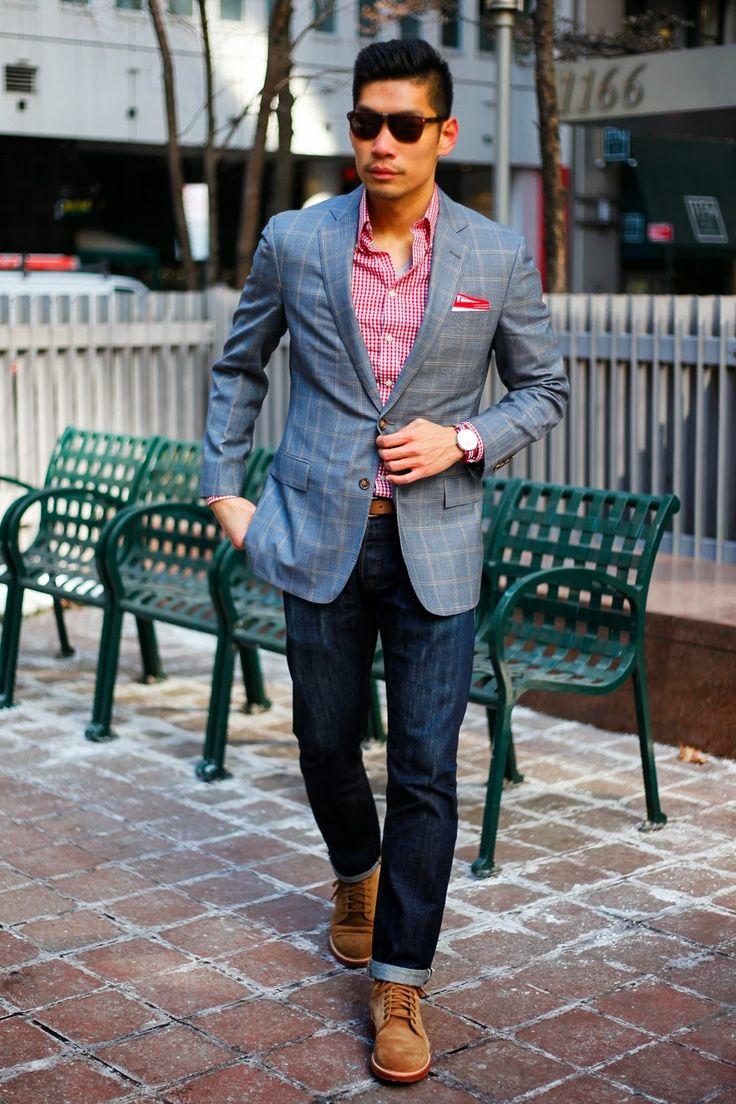 Levitate Style: European Mens Designer Flat Top Dapper Sunglasses 8450