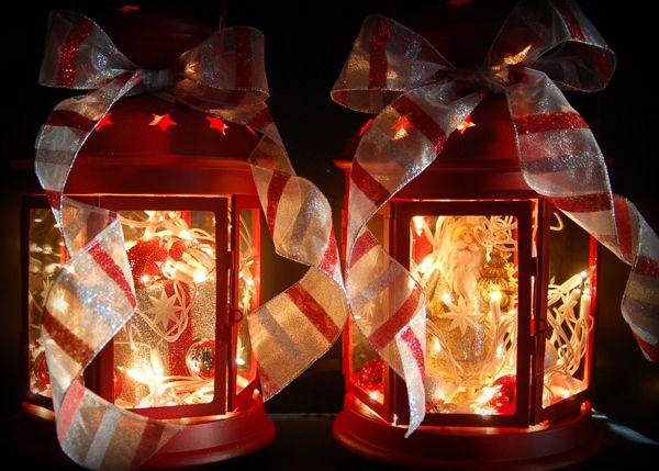 Christmas Decor, Christmas Ideas And Christmas