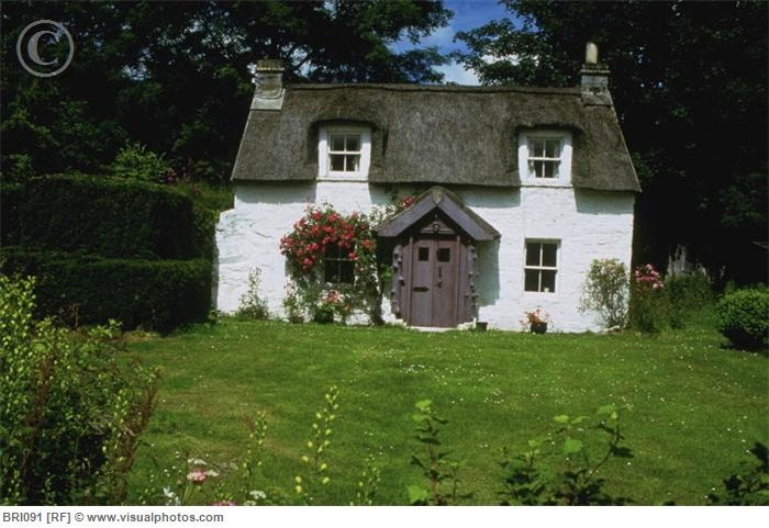 103 best scottish highland cottage ideas images on for Scottish country cottages