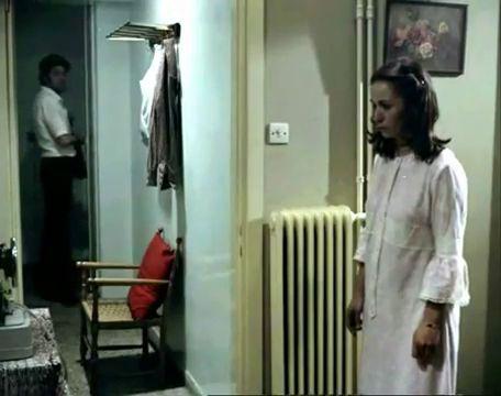 To vary...peponi (1977)