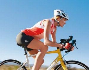 Можно ли похудеть на велосипеде?  Если вы устали от диет, хотите иметь сексуальное тело, подтянутые бедра и ягодицы, а также укрепить свое здоровье и при этом всегда быть в отличном настроении, — велосипед для похудения- это отличное для этого решение!  http://150let.com/velosiped-dlya-pohudeniya-ili-mozhno-li-pohudet-na-velosipede/