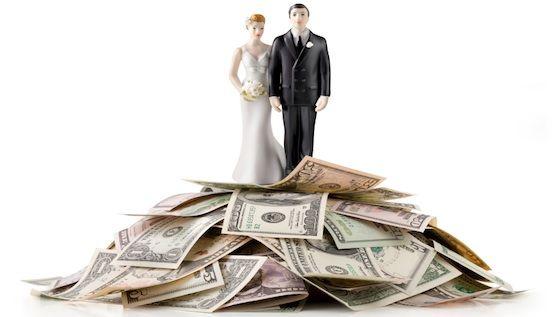 Entenda o que é venda casada e por que é uma prática ilegal