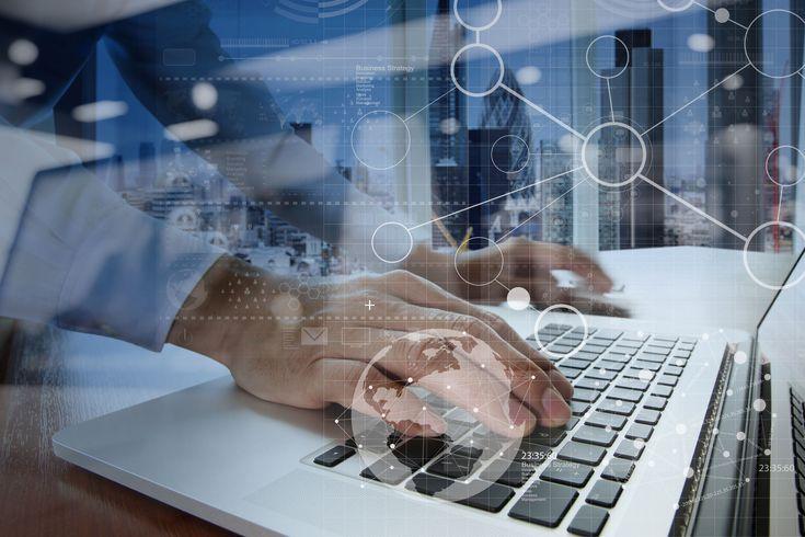 Entre las debilidades están la innovación y las limitaciones en capital humano y recursos.