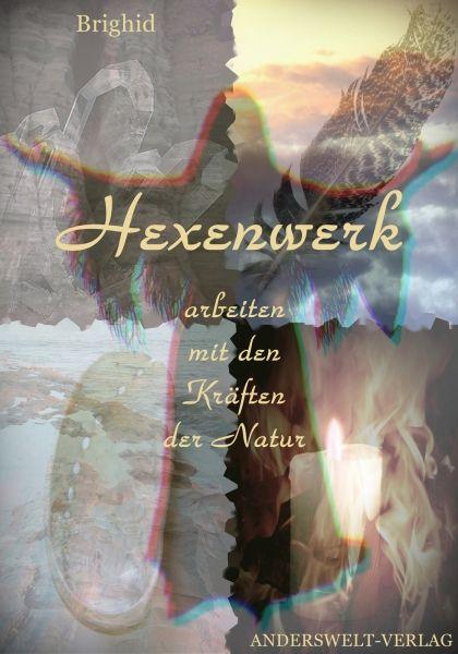 Hexenbücher, Buch der Schatten, Book of Shadow, Grand Grimoire, Zauberbuch, Witchcraft E-Books, Sorcieres, Strega, Brujas, Witchcraft, Wiccan, spells