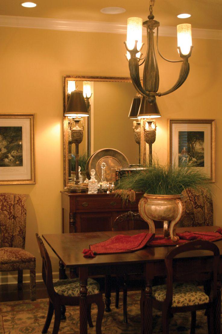 316 Best Dining Room Floor Plans Images On Pinterest