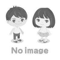 http://ameblo.jp/mabuchi-hyouban/
