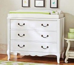 Baby - Sale - Nursery Furniture | Pottery Barn Kids