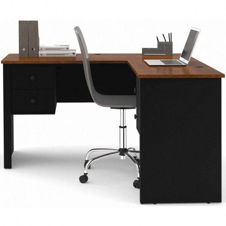 Big Lots Computer Desk Chairs Best Led Desk Lamp Desk Computer Desk Chair Led Desk Lamp