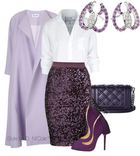 Our Peacock of Marquis Collection is adorned with beautiful lilac amethysts 👉 http://shardsoflondon.com/peacock-of-marquis 💜  #Jewellery #OOTD #OOTN