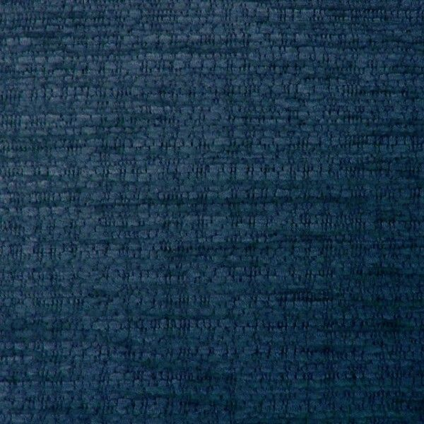 Carnaby Collection - Flame Blue SR15933 - Upholstery Fabrics