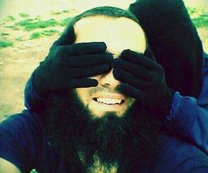 Rabab Um Layth ✨ رباب أم ليث (Um_Layth_) on We Heart It