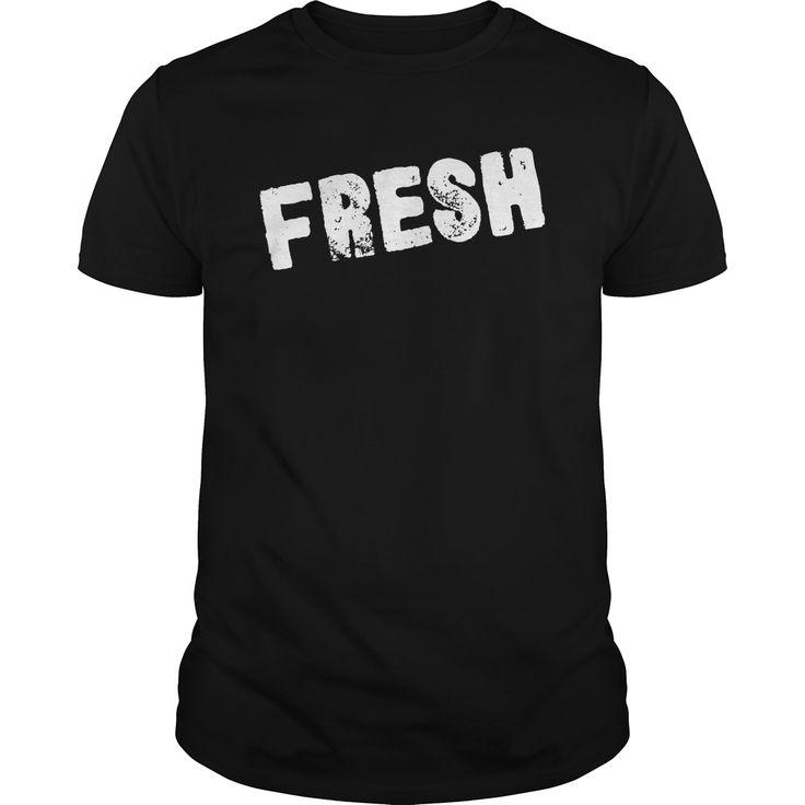 fresh#logo tshirts #t-shirt logo maker #new t shirts for men #popular t shirts for guys #Black and white men t shirt #Grey t shirt for men #T-shirts men online #cotton t shirts men #create own t shirt #shirts and tshirts #dirty t shirts #t-shart online #mens colored t shirts #random t shirts #the who t shirt #men's t shirt print designs#t-shirts in online#t-shirts for men latest.