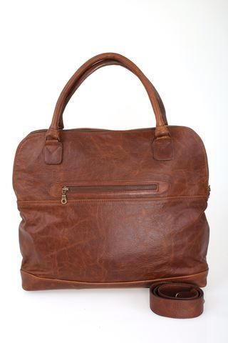 Laptop Tote Bag Regular price R 2,000.00