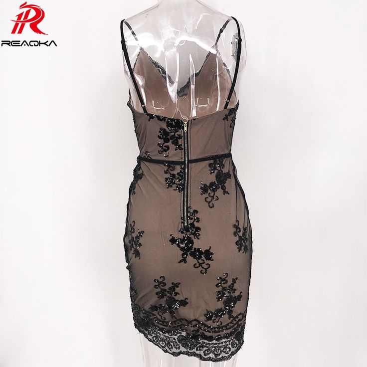 $47.97 – Awesome Womens Gold Black Sequins Dress 2018 New Sexy V-neck Backless Women Sundress Luxury Party Club Wear Mini Sequined Dress Vestidos – Buy it Now! #bikinishoponline #beach #beachwear #bikini #bikinifashion #bikinifitness #bikinigirl #bikinimodel #bikinis #clothing #fashion #fashionideas #fashionista #fashionstyle #fashiontrends #holiday #hotgirl #instafashion #lifestyle #loveit #outfitoftheday #style #summer #swimsuit #beauty #fitness #amazing #boutique