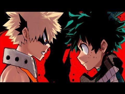 TOP 15 Anime Paling Ditunggu Tahun 2017 Yang Wajib Kamu Tahu!!!
