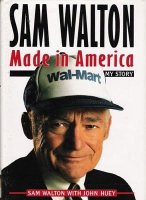 made in america walmart story pdf