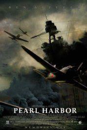 Now watching Pearl Harbor (2001). #imdb #war #michaelbay