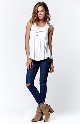 Pacsun Clothing Winter 25+ great ideas about ...