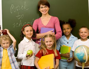 """These are seven great activities that teachers can use to have a successful first day. One example is creating """"New Year"""" resolutions - getting students to think positively about the new school year! #firstdays #beingasuccessfulteacher"""