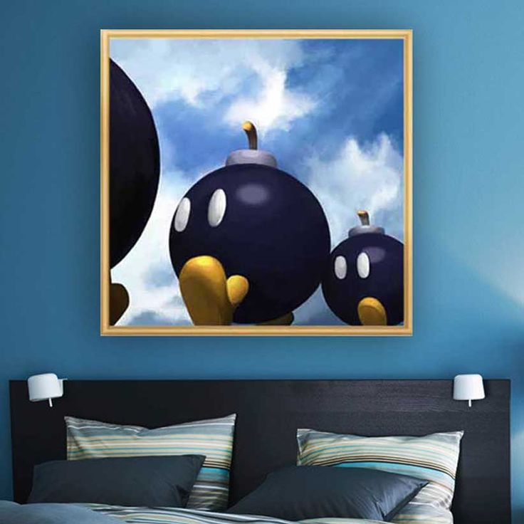 Nintendo Wall Art best 20+ nintendo room ideas on pinterest | mario room, super