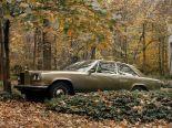 Rolls-Royce Camargue Worldwide '1975–85