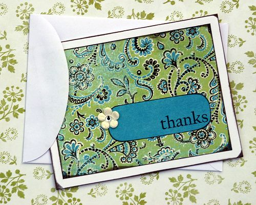 tip 95 saying goodbye to your old neighbors  thank you