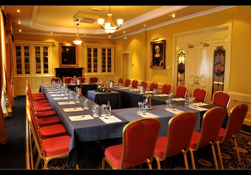 Granville Conference Rooms, Conference Venues Waterford City