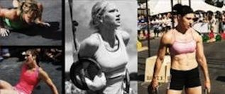 Paleo Pros: Why More Athletes are Eating a Caveman Diet