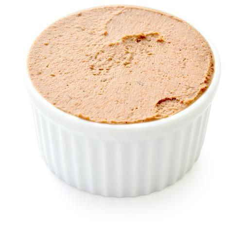 handmade liver pasteシンプルな香辛料で、レバーのおいしさを最大限に引き出した手づくりレバーペースト。