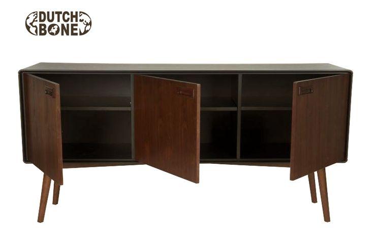 ikea tv highboard interessante ideen f r. Black Bedroom Furniture Sets. Home Design Ideas