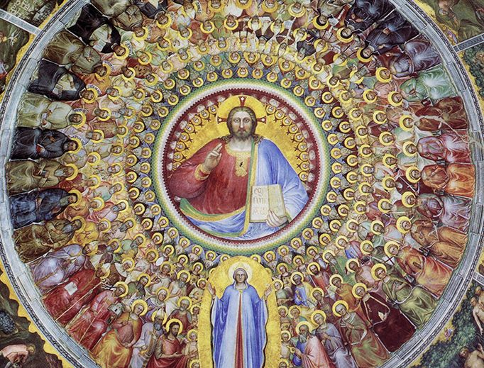 """Heaven, Happiness, and Holiness- ncregister.com - """"Are you prepared to be happy in Heaven?"""" Stephanie Mann of NCR quotes Blessed John Henry Newmann: """"Heaven then is not like this world; I will say what it is much more like,--a church."""""""