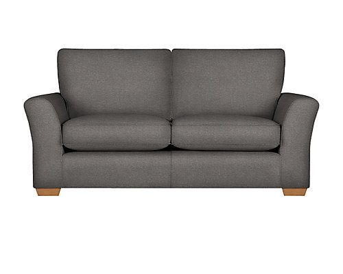 Lincoln Large Sofa | M&S