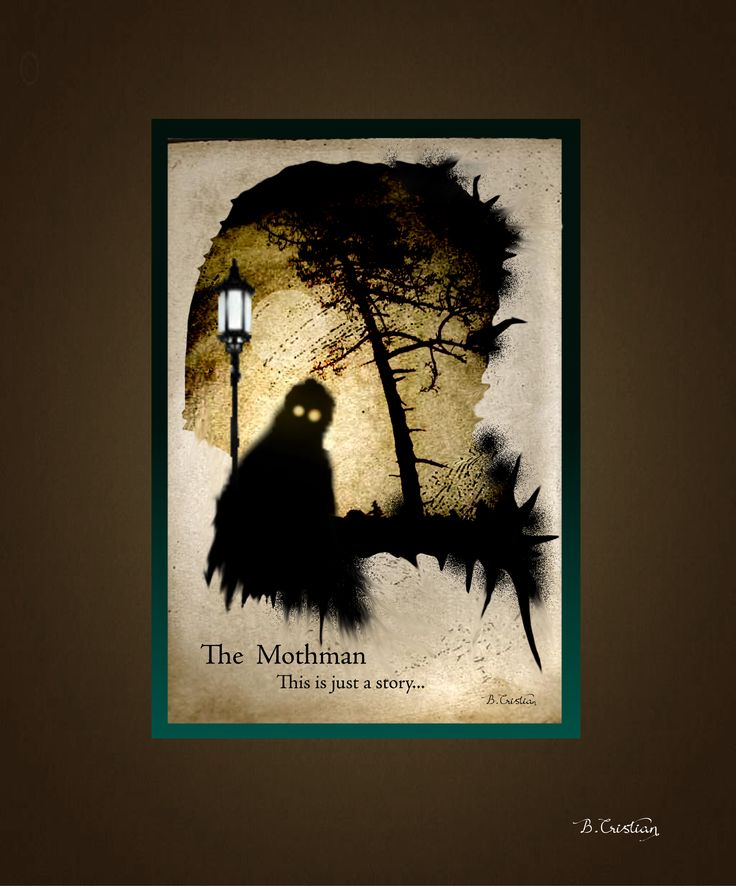 Book cover 09