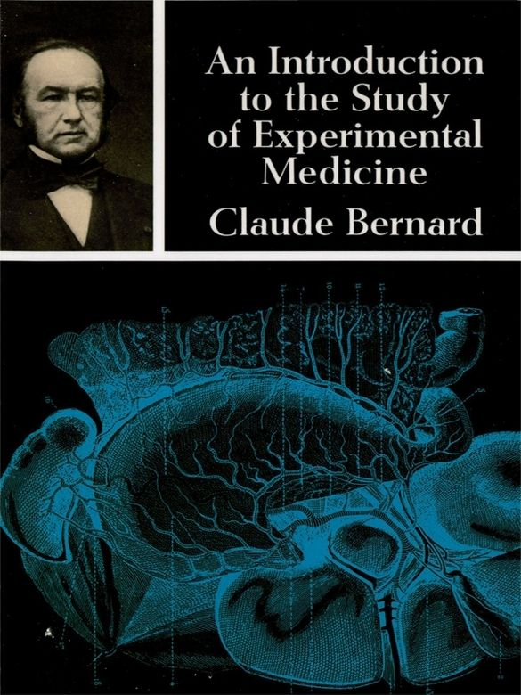 Basic medical sciences and dissertation