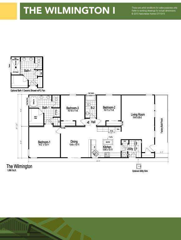Modular Homes In Hampstead Nc Modular Homes Jacksonville Nc Future Homes Modular Homes Modular Hampstead